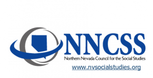 NNCSS logo with website